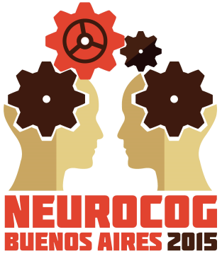 Cartel Neurocog 2015