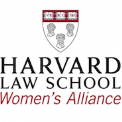 HARVARD  WOMENS ALLIANCE