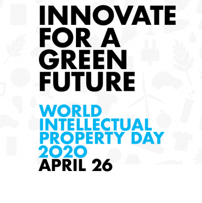 ip day banner