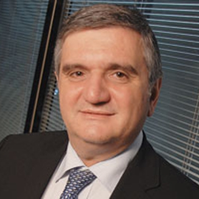 """<div class=""""field-content"""">CEO EY Argentina</div>"""