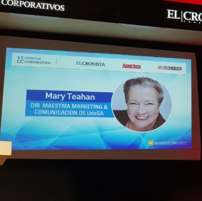 mary_teahan_udesa_summit